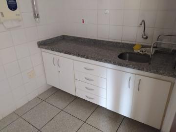 Alugar Comercial / Imóvel Comercial em Ribeirão Preto R$ 34.000,00 - Foto 36