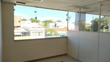 Alugar Comercial / Imóvel Comercial em Ribeirão Preto R$ 34.000,00 - Foto 42