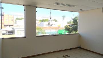 Alugar Comercial / Imóvel Comercial em Ribeirão Preto R$ 34.000,00 - Foto 45