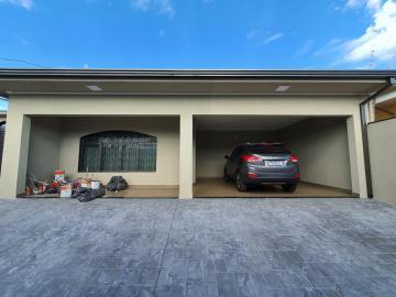 Comprar Casas / Padrão em Ribeirão Preto R$ 970.000,00 - Foto 3