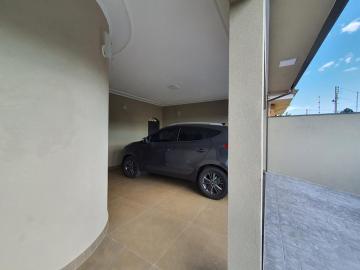 Comprar Casas / Padrão em Ribeirão Preto R$ 970.000,00 - Foto 5