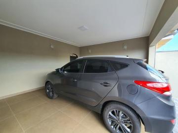 Comprar Casas / Padrão em Ribeirão Preto R$ 970.000,00 - Foto 6