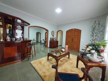 Comprar Casas / Padrão em Ribeirão Preto R$ 970.000,00 - Foto 11