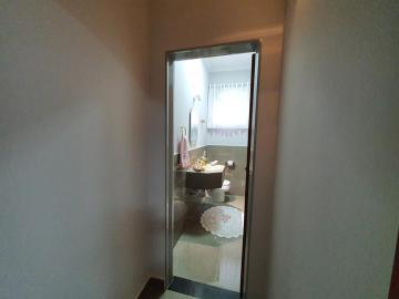 Comprar Casas / Padrão em Ribeirão Preto R$ 970.000,00 - Foto 14