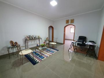 Comprar Casas / Padrão em Ribeirão Preto R$ 970.000,00 - Foto 18