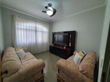 Comprar Casas / Padrão em Ribeirão Preto R$ 970.000,00 - Foto 21
