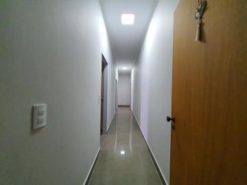 Comprar Casas / Padrão em Ribeirão Preto R$ 970.000,00 - Foto 22
