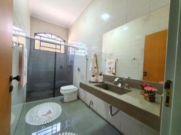 Comprar Casas / Padrão em Ribeirão Preto R$ 970.000,00 - Foto 27