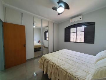 Comprar Casas / Padrão em Ribeirão Preto R$ 970.000,00 - Foto 29