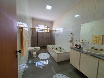 Comprar Casas / Padrão em Ribeirão Preto R$ 970.000,00 - Foto 30