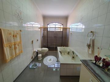 Comprar Casas / Padrão em Ribeirão Preto R$ 970.000,00 - Foto 31