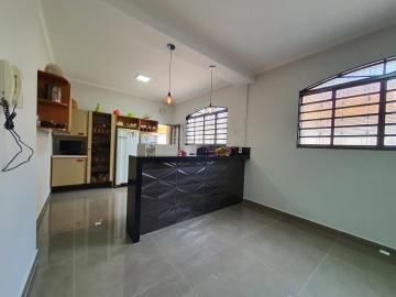 Comprar Casas / Padrão em Ribeirão Preto R$ 970.000,00 - Foto 33
