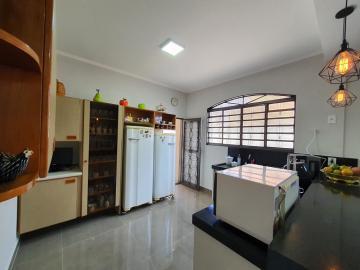 Comprar Casas / Padrão em Ribeirão Preto R$ 970.000,00 - Foto 36
