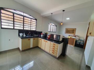Comprar Casas / Padrão em Ribeirão Preto R$ 970.000,00 - Foto 37