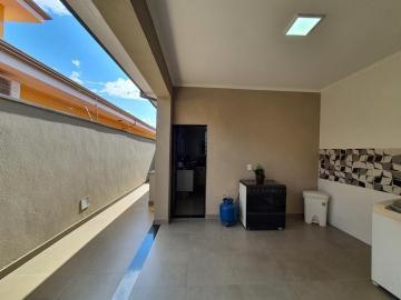 Comprar Casas / Padrão em Ribeirão Preto R$ 970.000,00 - Foto 42