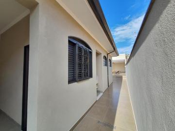 Comprar Casas / Padrão em Ribeirão Preto R$ 970.000,00 - Foto 44