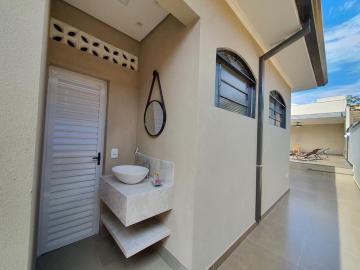 Comprar Casas / Padrão em Ribeirão Preto R$ 970.000,00 - Foto 45