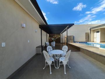 Comprar Casas / Padrão em Ribeirão Preto R$ 970.000,00 - Foto 49