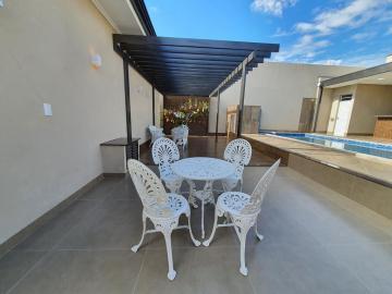 Comprar Casas / Padrão em Ribeirão Preto R$ 970.000,00 - Foto 51