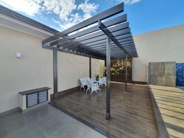 Comprar Casas / Padrão em Ribeirão Preto R$ 970.000,00 - Foto 52