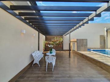Comprar Casas / Padrão em Ribeirão Preto R$ 970.000,00 - Foto 54