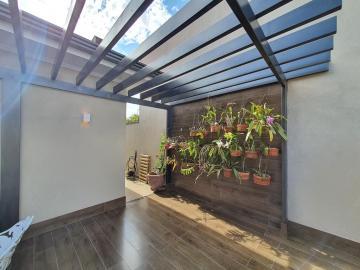 Comprar Casas / Padrão em Ribeirão Preto R$ 970.000,00 - Foto 55