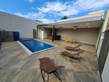 Comprar Casas / Padrão em Ribeirão Preto R$ 970.000,00 - Foto 61