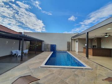 Comprar Casas / Padrão em Ribeirão Preto R$ 970.000,00 - Foto 62