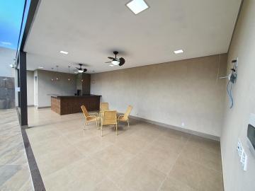 Comprar Casas / Padrão em Ribeirão Preto R$ 970.000,00 - Foto 63