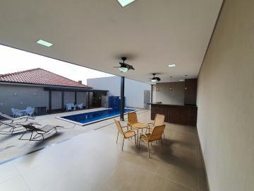 Comprar Casas / Padrão em Ribeirão Preto R$ 970.000,00 - Foto 64