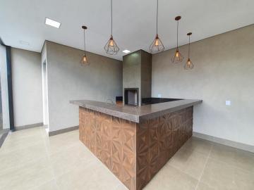 Comprar Casas / Padrão em Ribeirão Preto R$ 970.000,00 - Foto 66