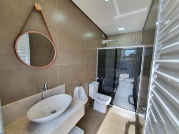 Comprar Casas / Padrão em Ribeirão Preto R$ 970.000,00 - Foto 70