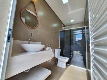 Comprar Casas / Padrão em Ribeirão Preto R$ 970.000,00 - Foto 71