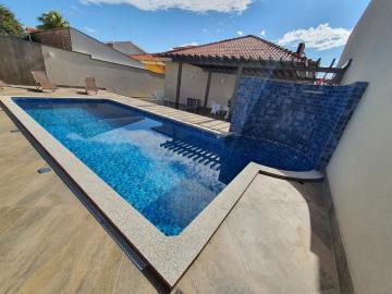 Comprar Casas / Padrão em Ribeirão Preto R$ 970.000,00 - Foto 72