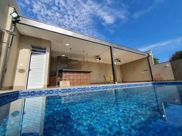 Comprar Casas / Padrão em Ribeirão Preto R$ 970.000,00 - Foto 73