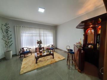 Comprar Casas / Padrão em Ribeirão Preto R$ 970.000,00 - Foto 8