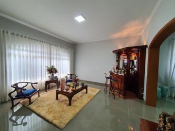 Comprar Casas / Padrão em Ribeirão Preto R$ 970.000,00 - Foto 10