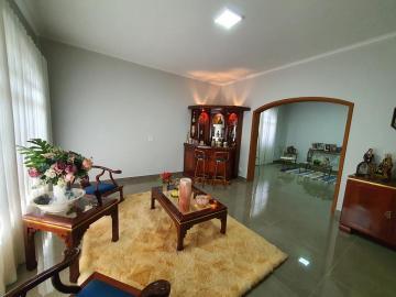 Comprar Casas / Padrão em Ribeirão Preto R$ 970.000,00 - Foto 12