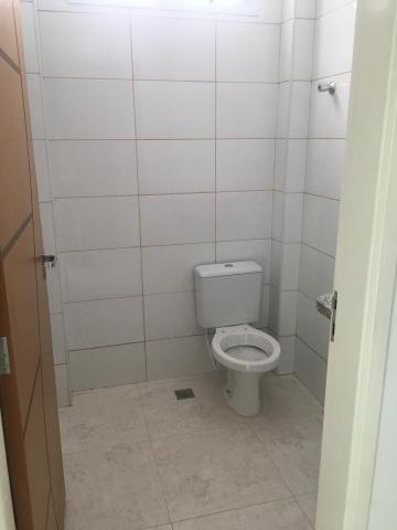 Alugar Comercial / Imóvel Comercial em Ribeirão Preto R$ 900,00 - Foto 2
