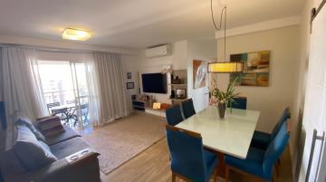 Alugar Apartamentos / Padrão em Ribeirão Preto. apenas R$ 440.000,00