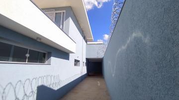 Alugar Comercial / Imóvel Comercial em Ribeirão Preto R$ 10.000,00 - Foto 45