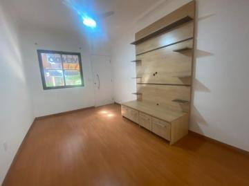 Alugar Casas / Condomínio em Ribeirão Preto. apenas R$ 530.000,00