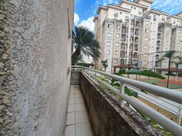 Comprar Apartamentos / Padrão em Ribeirão Preto R$ 256.500,00 - Foto 15