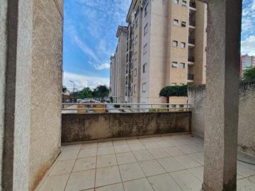 Comprar Apartamentos / Padrão em Ribeirão Preto R$ 256.500,00 - Foto 11