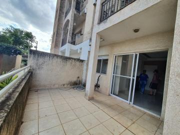 Comprar Apartamentos / Padrão em Ribeirão Preto R$ 256.500,00 - Foto 13
