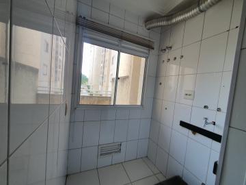 Comprar Apartamentos / Padrão em Ribeirão Preto R$ 256.500,00 - Foto 10