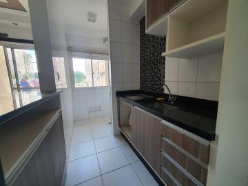 Comprar Apartamentos / Padrão em Ribeirão Preto R$ 256.500,00 - Foto 9