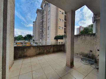 Comprar Apartamentos / Padrão em Ribeirão Preto R$ 256.500,00 - Foto 14