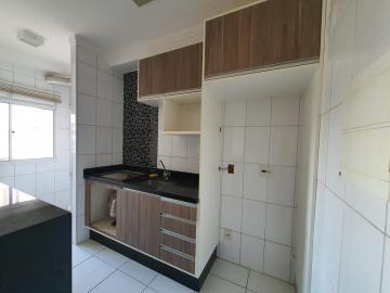 Comprar Apartamentos / Padrão em Ribeirão Preto R$ 256.500,00 - Foto 8