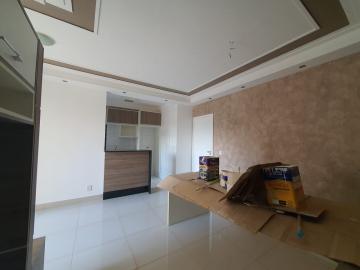 Comprar Apartamentos / Padrão em Ribeirão Preto R$ 256.500,00 - Foto 4